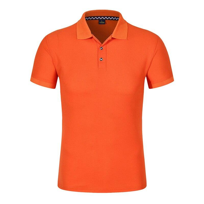 Camiseta para correr de verano de secado rápido, Camiseta corta para hombre, camisetas de tenis para mujer, camisetas para correr, bádminton, fútbol, senderismo, ropa deportiva