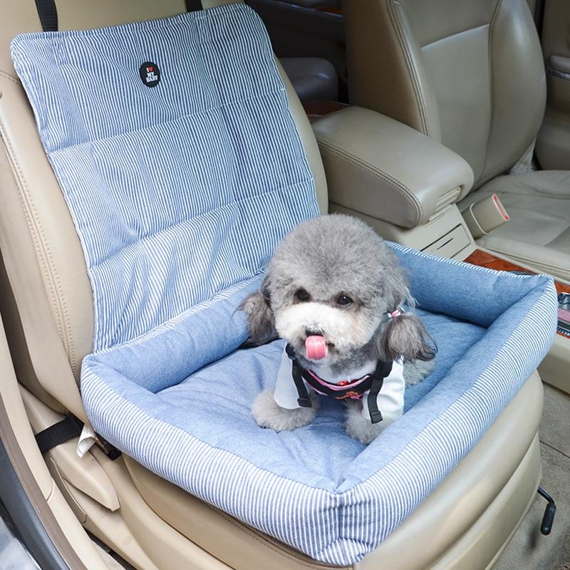 autumn-and-winter-thicken-travel-accessories-hammock-pet-supplies-waterproof-dog-mat-blanket-safety-pet-car-seat-mat