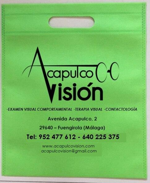 1000 шт 25x30 + 200 шт 30x40 см 2 стороны печать на заказ логотип нетканые сумки