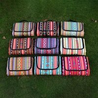 picnic blanket beach cover mat tourism camping equipment supplies moisture proof spring outing waterproof park portable lawn