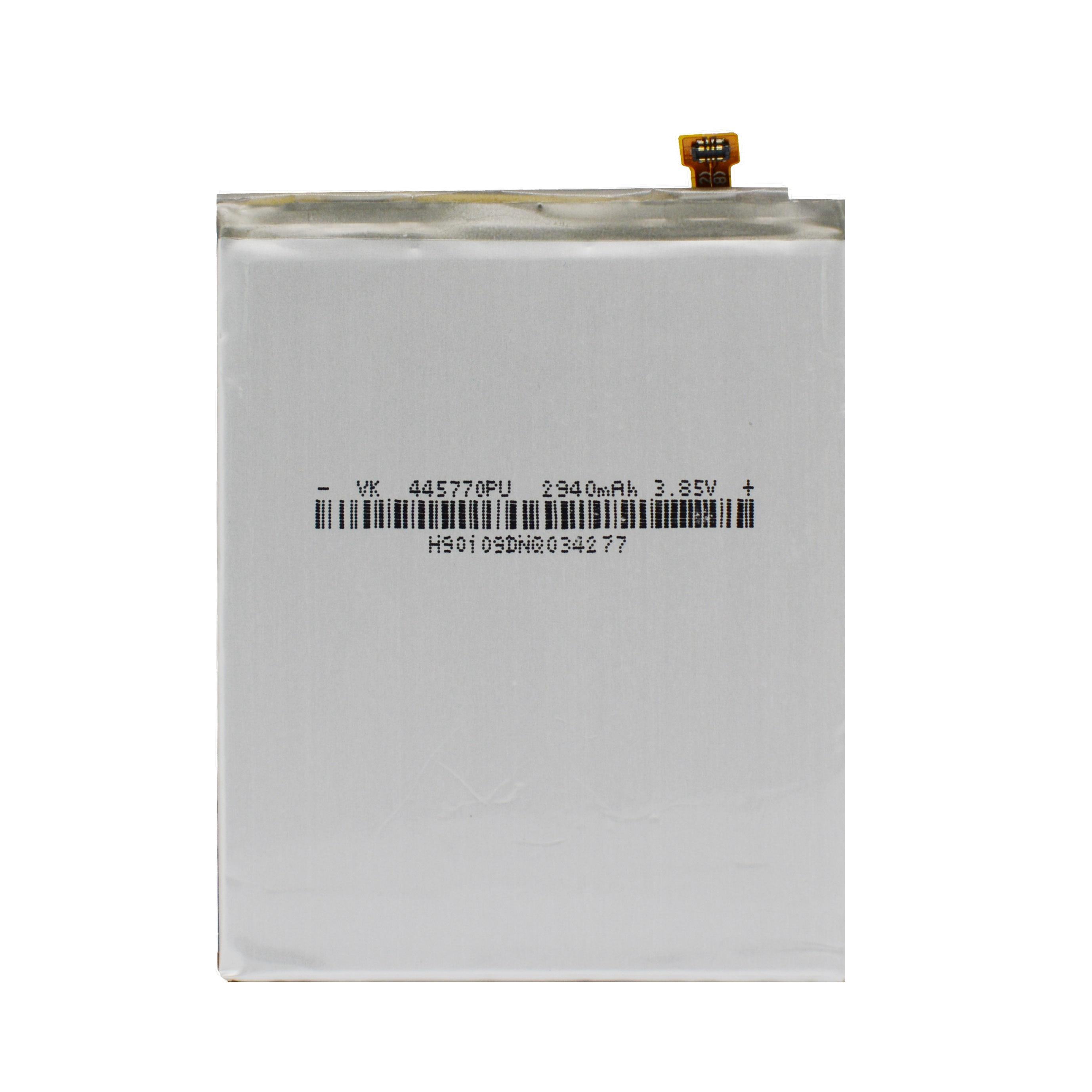 20pcs/lot High Quality Battery EB-BA202ABU For Samsung Galaxy A20e A20 SM-A202F A202F/DS  Phone Batteries 3000mAh enlarge