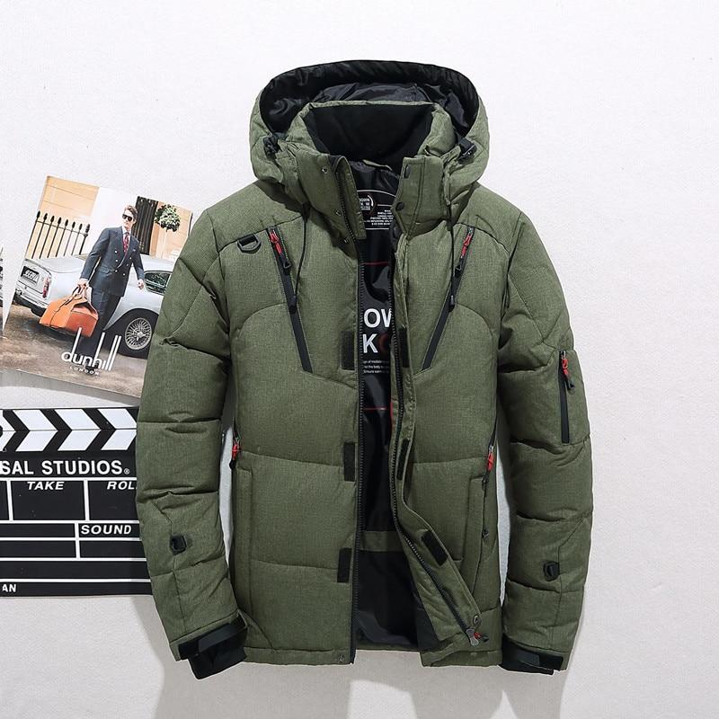 Осень-зима 2020, мужские куртки, куртки для мальчиков старшего возраста, мужские пуховики, теплые куртки с капюшоном, куртки для мальчиков, поп...