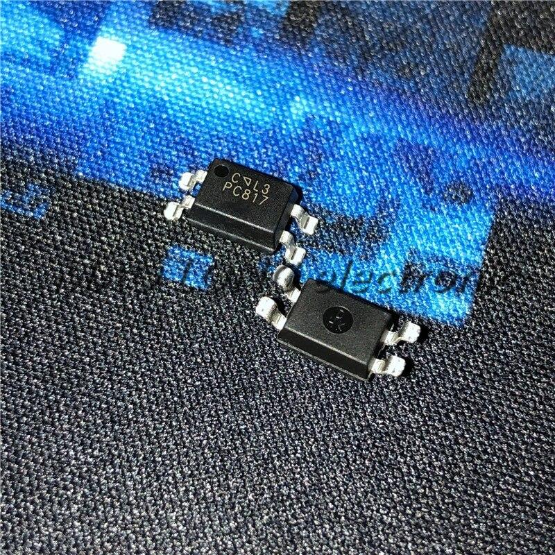 10 PÇS/LOTE SN74HC244N 74HC244 DIP-20 Chip de Lógica Buffers/Line Drivers