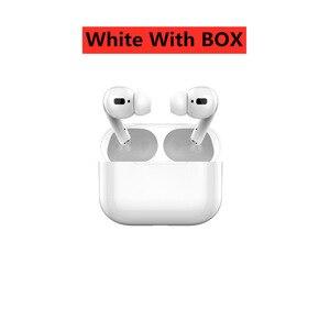 i7s Tws Wireless Headphones sports Earbuds Handsfree in ear Bluetooth Earphones music Headset Works on all smartphones goophone