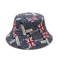 mens fashion panama hat womens brand hats for women luxury designer brand summer bucket hat kids letter uk