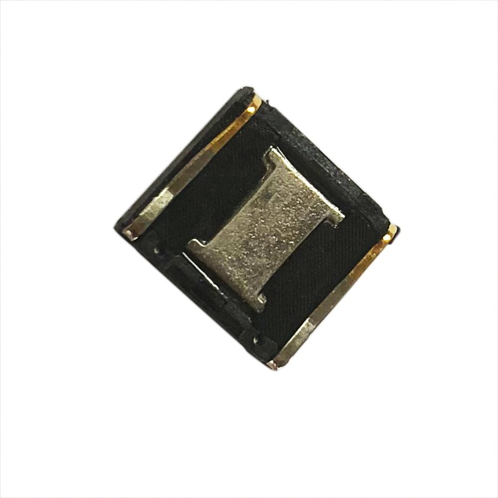 Para Samsung Galaxy A10S, altavoz ruidoso, zumbador de timbre, arreglo de zumbador interno