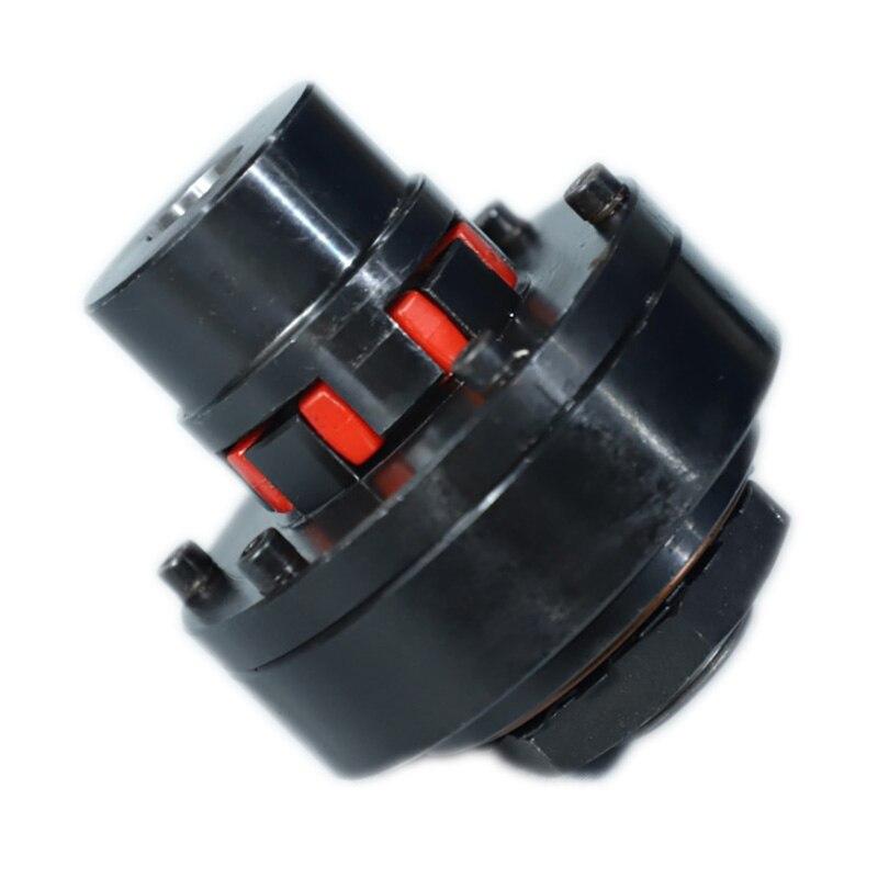 BML-G350 عزم الدوران الاقتصادي المحدد رمح إلى رمح السلامة اقتران الزائد حامي الزائد مخلب عزم الدوران المحدد مع اقتران