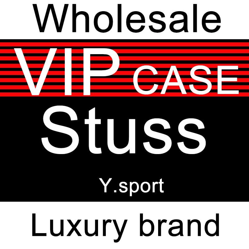 Motirunner Stuss Brand LUXURY Sport Case For Samsung Galaxy S5 S6 S7 S8 S9 Plus S9plus Edge A50 Telephone Accessories