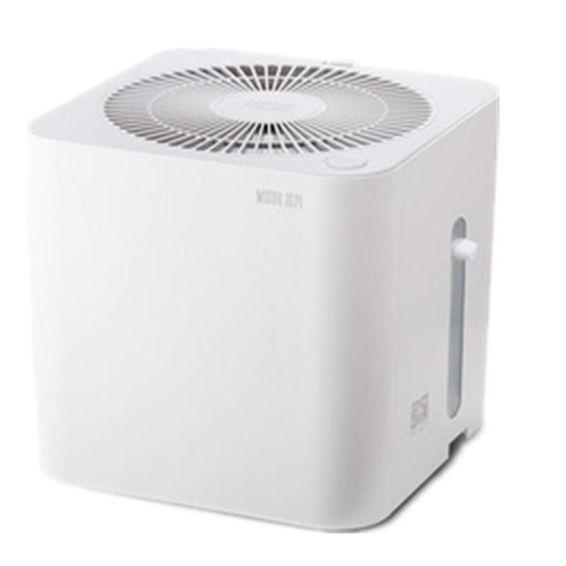 Misou-مرطب MS5800 ، سعة 5 لتر ، منقي هواء Xiaomi pro
