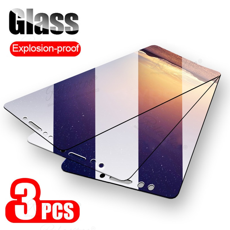 3pcs-9h-tempered-glass-for-xiaomi-mi-a3-a2-a1-a2lite-screen-protector-on-xiomi-kisomi-mi-a-3-2-1-mia3-mia2-lite-protective-film