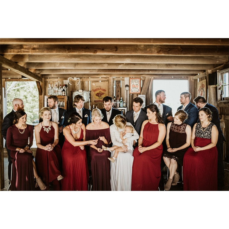 Wedding Pregnant Women Dresses Pregnant Women Photography Props Pregnant Women Elegant Dresses Maternity Clothes Baby Shower enlarge