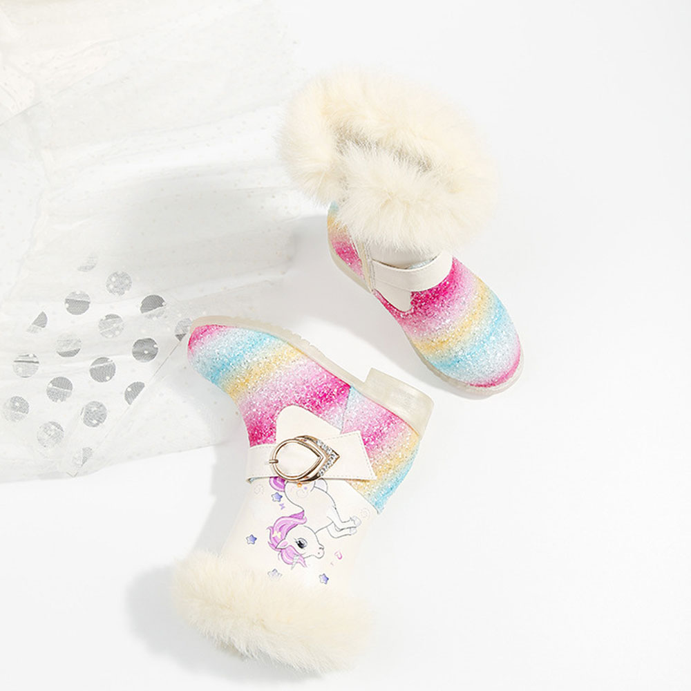 girls-unicorn-sparkly-snow-boots-for-baby-girls-fleece-snow-shoes-children-ivory-white-boots-kids-winter-warm-christmas-shoes