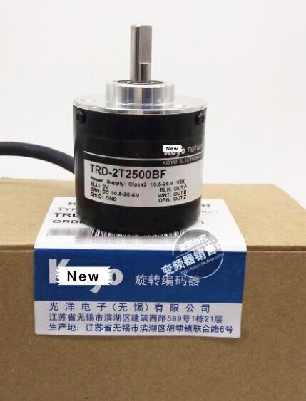 تشانغتشون يو هنغ محرك معزز مع ماكينة تشفير الأعمدة المجوفة المغناطيسية A-ZKD-12U-250BM / 4P-G05L-D جديد الأصلي