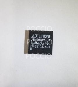 LTM9001 Купить Цена