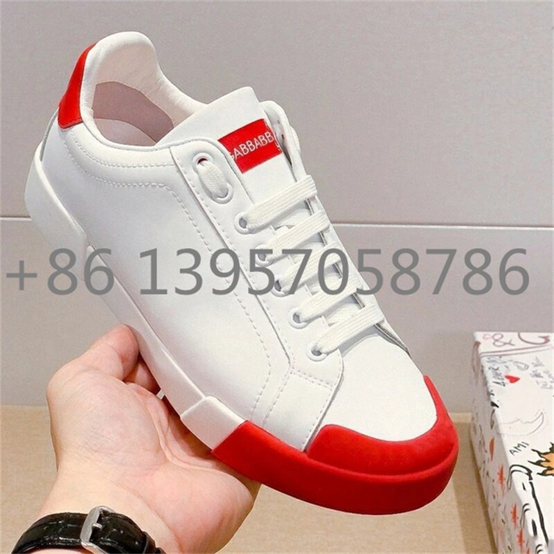 2021 Men Women Running Shoes Outdoor Athletic Walking Shoes Flat With Top quality Breathable Sports Shoes Ladies Real Leather S