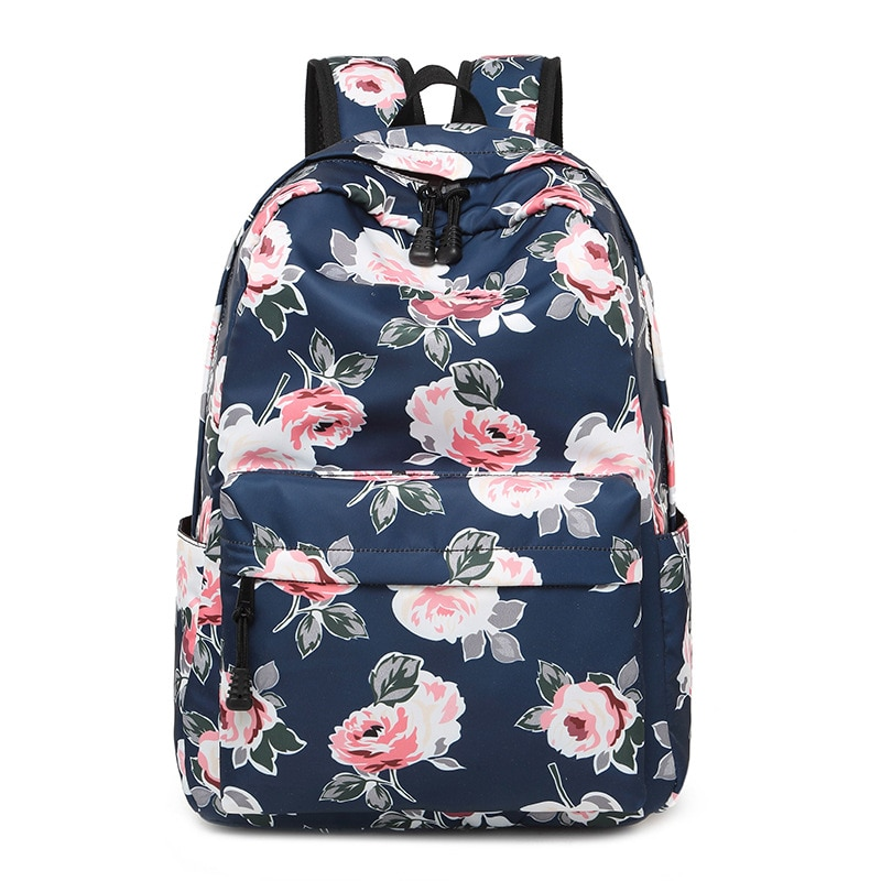 Mochilas impermeables para niños, mochilas escolares para adolescentes y niños, mochilas escolares...