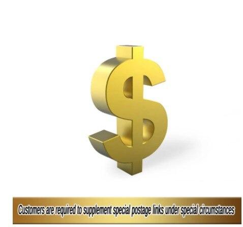 При особых обстоятельствах покупателям необходимо предоставить специальные почтовые услуги