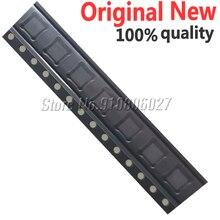 (10 pièces) 100% Nouveau BD92001MUV-E2 BD92001 BD9200 QFN-32 Chipset