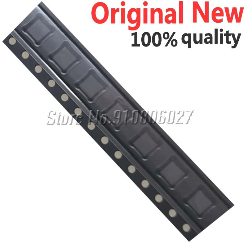(5 peça) 100% Novo TPS65194RGER TPS65194 QFN-24 Chipset