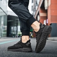 men casual shoes 2020 sports shoes breathable streetwear sneakers men casual fashion comfortable man mens new sneaker shoe