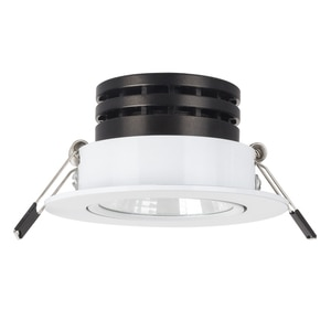 LED Spot for Ceiling Dimmable Lights COB 5W 7W 10W