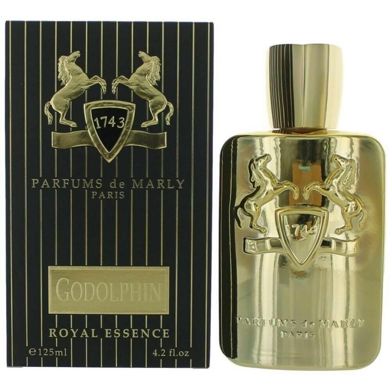 Men Original Parfumes  Man Parfum EAU DE TOILETTE Fragrance Lasting Perfumee High Quality Parfum Homme Parfums for Men недорого