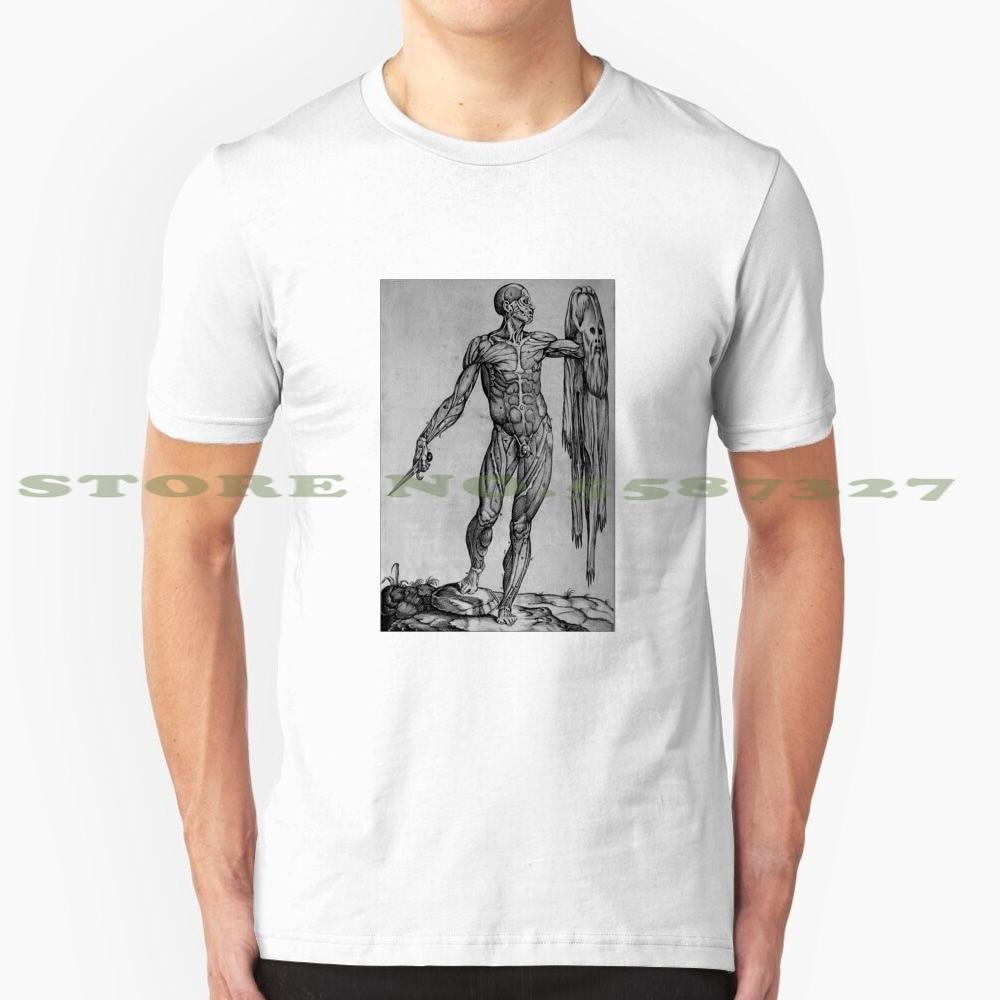Летняя забавная футболка для мужчин, женщин, мужчин, самоубийц, для мальчиков, Merch, для самоубийц, для мальчиков, товары, Teamsesh Sesh Bones, 666, для сам...