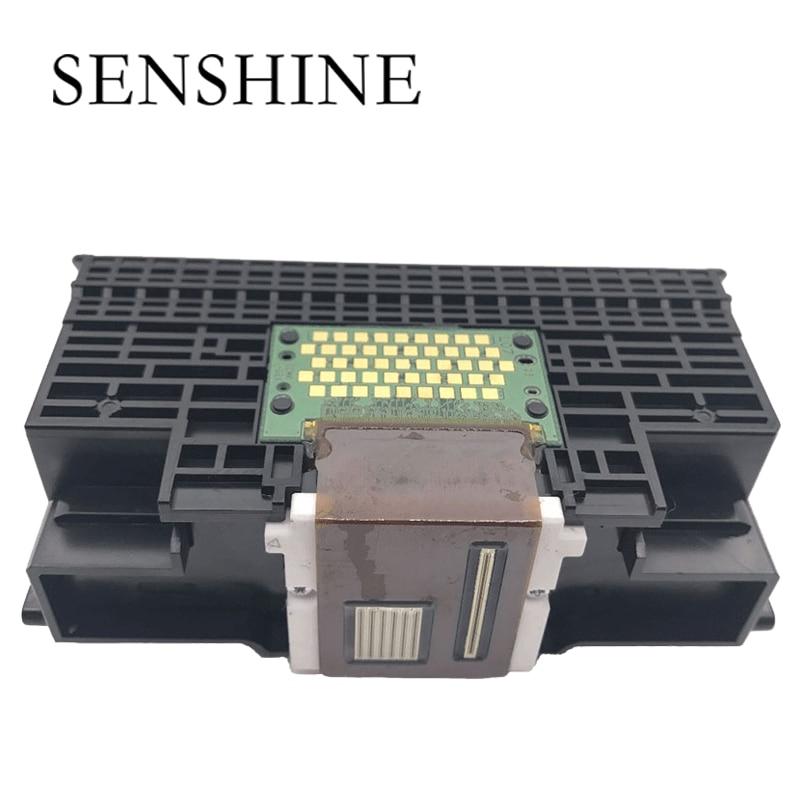 SENSHINE ORIGINAL QY6-0062 QY6-0062-000 Printhead Print Head Printer Head for Canon iP7500 iP7600 MP950 MP960 MP970