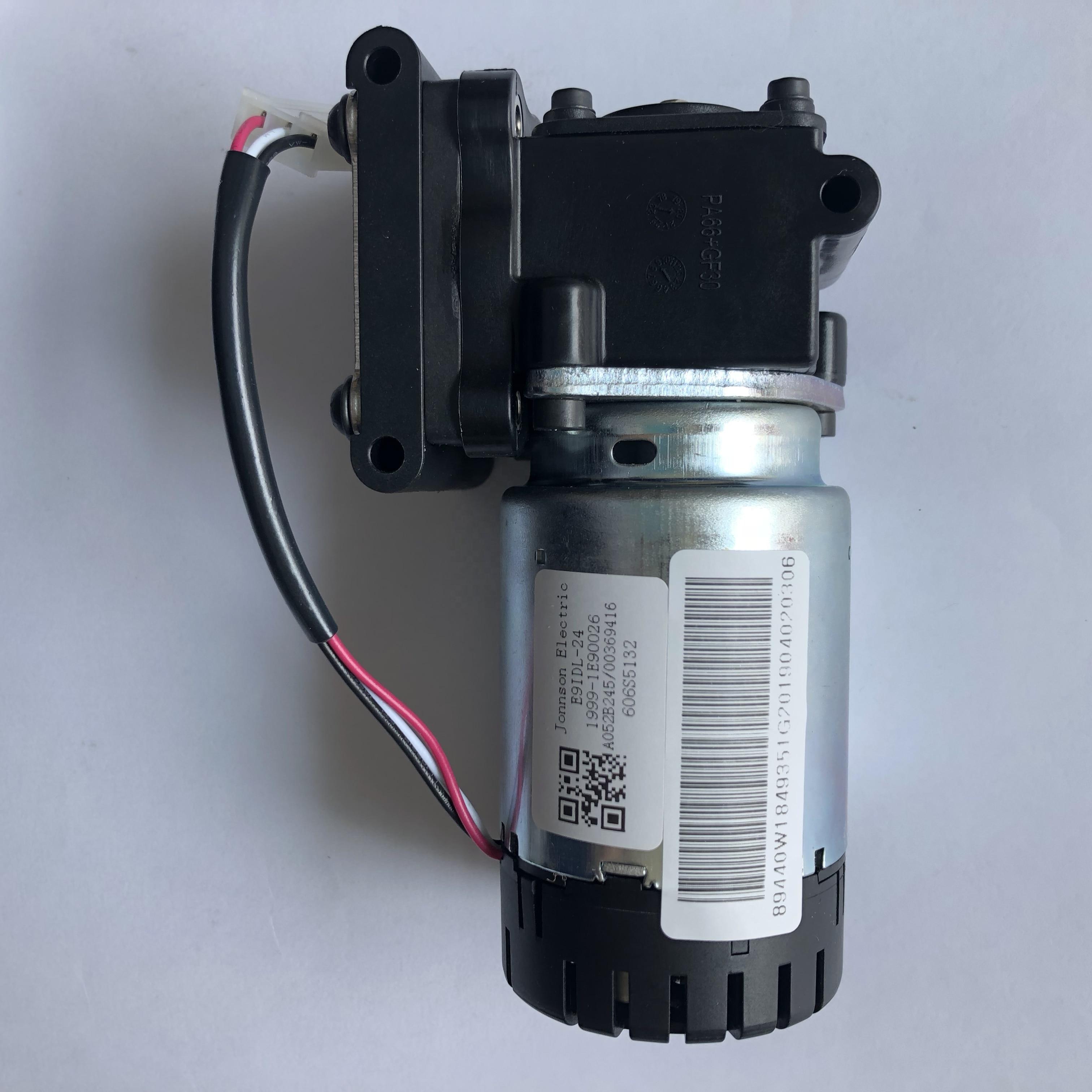 Genuine electric E9IDL-24 Ecofit urea doser pump A052B245 00369416 enlarge