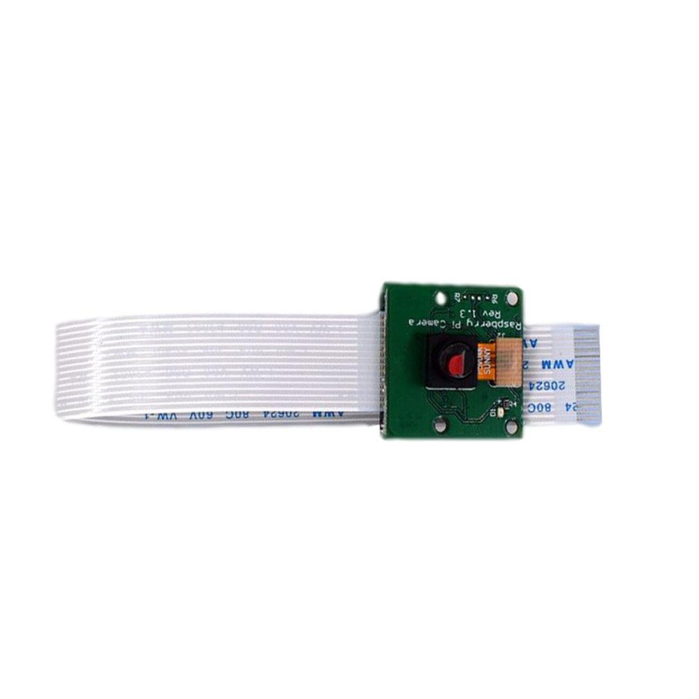 5-мегапиксельная Csi интерфейсная камера Raspberry Pi 3 2b Raspberry Pi камера