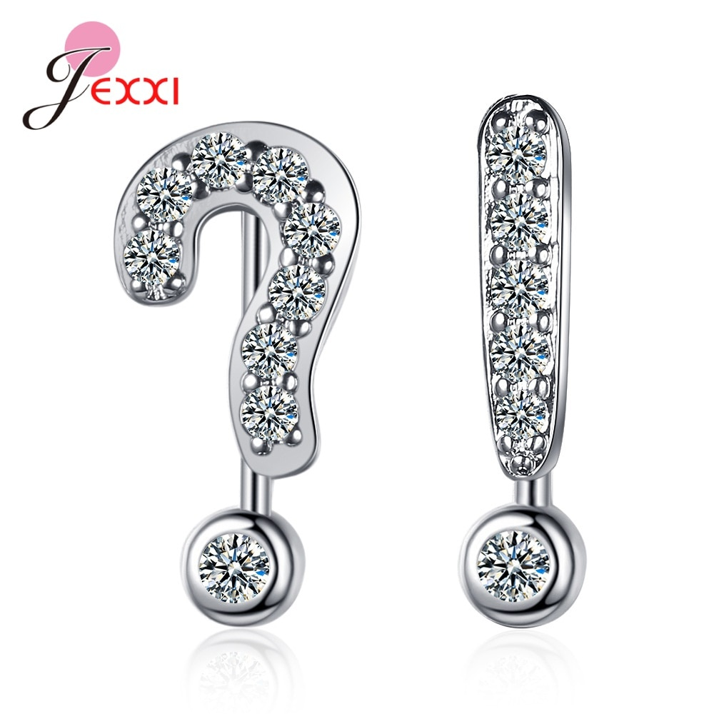 Новый-модный-дизайн-вопрос-и-восклицательный-знак-серьги-для-женщин-девушек-925-стерлингового-серебра-блестящие-cz-подвески-серьги-большие-п