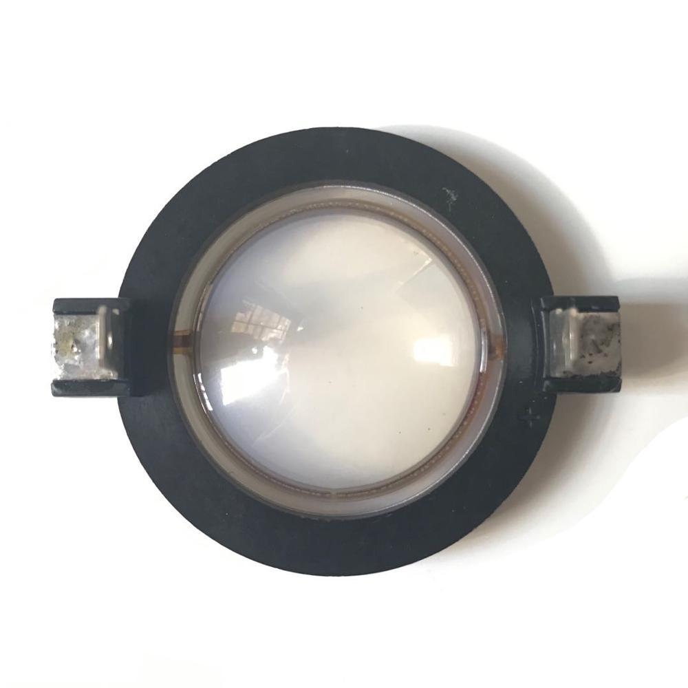 Diafragma de repuesto para diafragma de ND1411-M RCF para CD1411, 8 Ohm 35,5mm