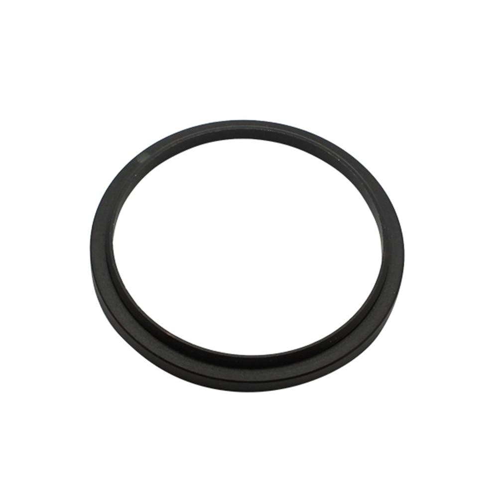 Pixco повышающее металлическое кольцо-Адаптер фильтра 49 мм для объектива 52 мм/55 мм/58 мм/62 мм/67 мм/72 мм/82 мм Аксессуар