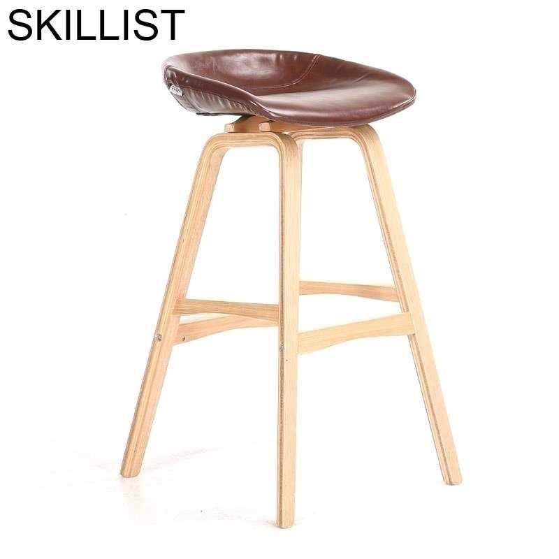 Чулочные изделия, подставка для кухни, промышленные банки, Современный барный стул