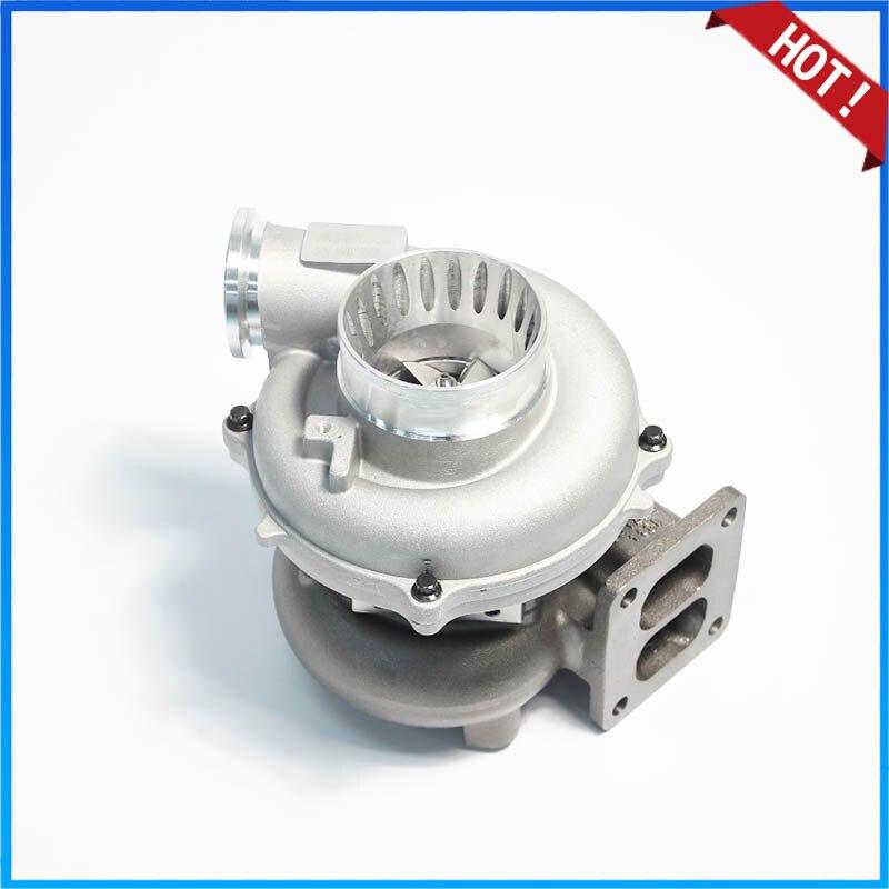 HY40V توربو 4038396 4046928 الشاحن التربيني صالح ل المؤشر 8 F2B Euro-3 المحرك