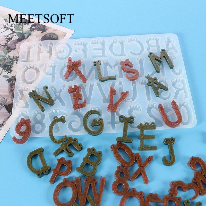 meetsoft-силиконовые-формы-для-самостоятельного-изготовления-ювелирных-изделий-из-силикона-и-эпоксидной-смолы-с-двойным-отверстием-и-надписью