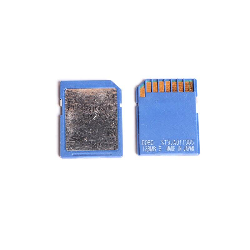 نوع M25 بوستسكريبت 3 وحدة لريكو MP 6503 7503 9003 بوستسكريبت بطاقة PS3 رقاقة MP6503 MP7503 MP9003
