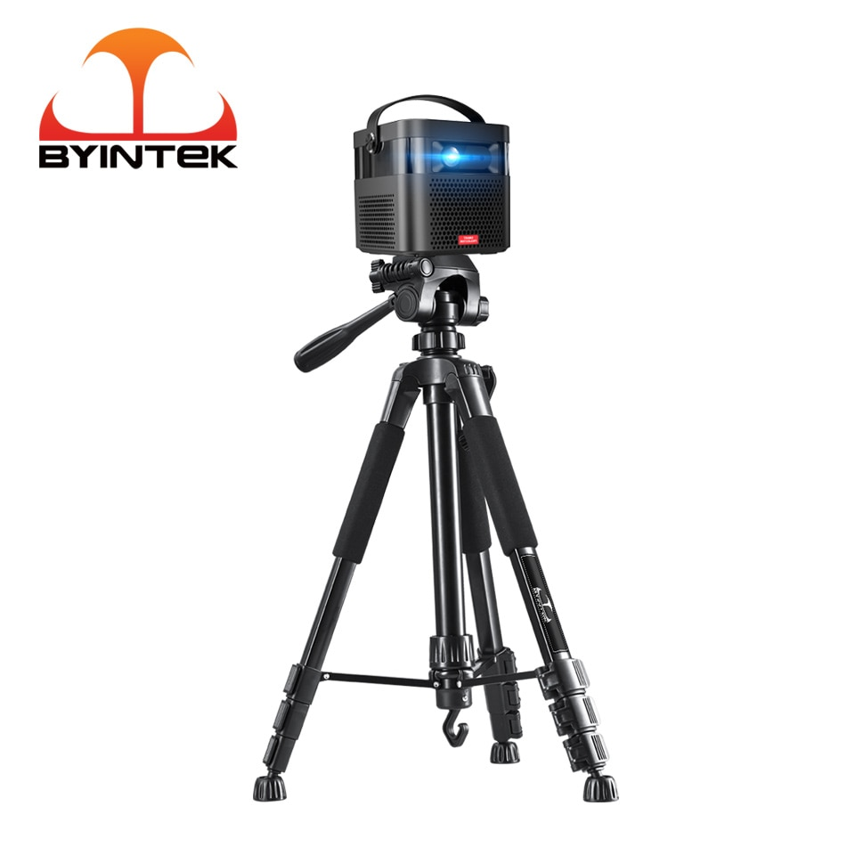 أعلى جودة العالمي مرنة المحمولة خفيفة الوزن الألومنيوم العارض قوس كاميرا ترايبود مع الروك الذراع حقيبة حمل
