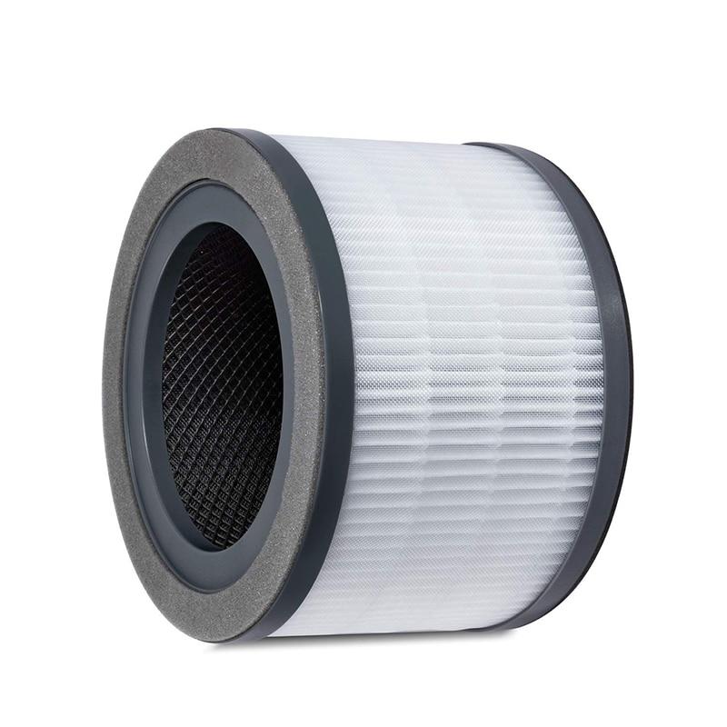 Для очистителя воздуха LEVOIT Vista 200, 2 шт., фильтр 3 в 1, очистители воздуха, удалитель пыли, обслуживание