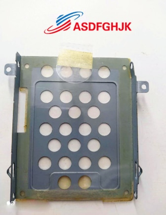 Original para Asus K75 K75S K75V K75D A75 A75V A75D Funda de disco duro EC0NE000100 AM0NE000200 100% bien probado