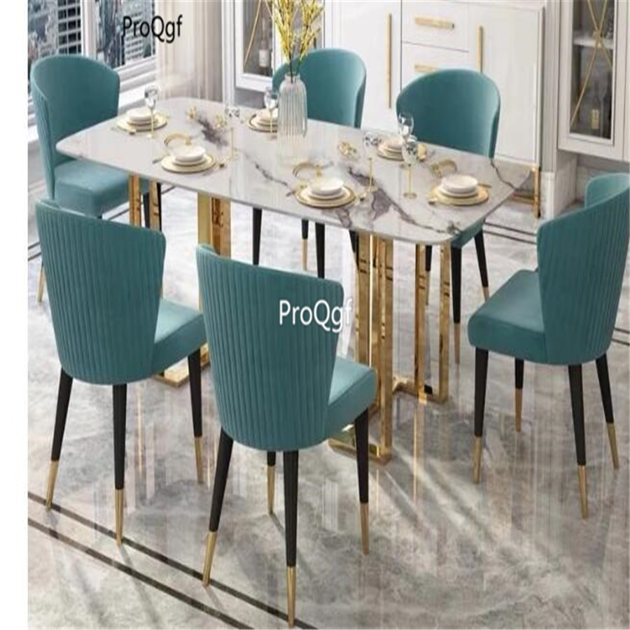 Prodgf 1 conjunto ins família como base de mesa de jantar (única base)
