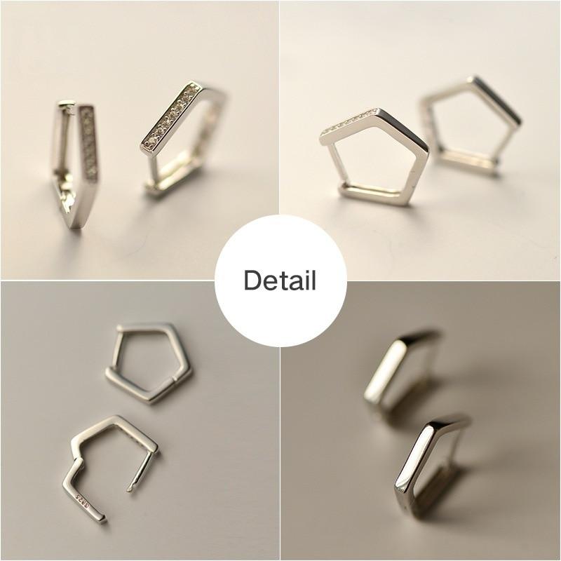 Женские-серьги-гвоздики-из-серебра-925-пробы-с-кристаллами