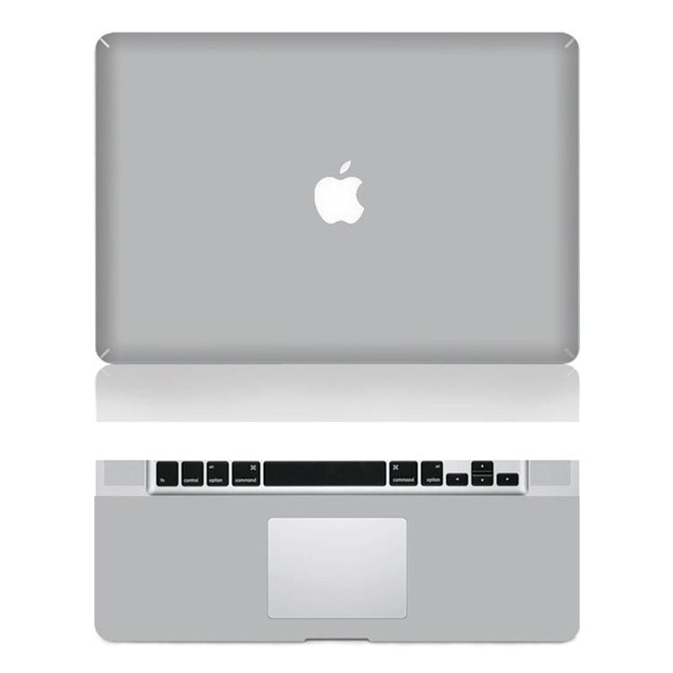 "Skins case Sticker Decal vinyl for Macbook Air Pro Retina 12"" 13"" 15"" A1398 A1465 A1502 A2141"