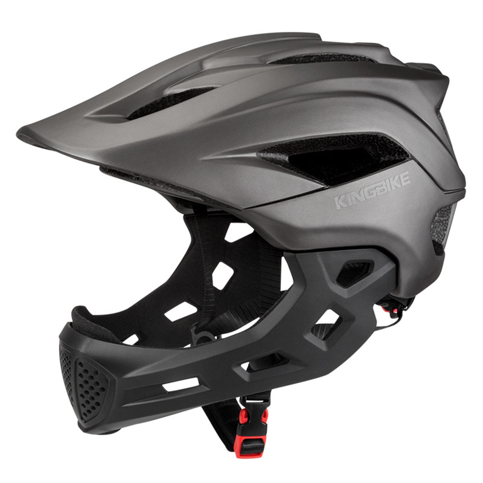 Motocicleta ultraligero en molde casco de ciclismo casco integral mtb casco bicicleta...