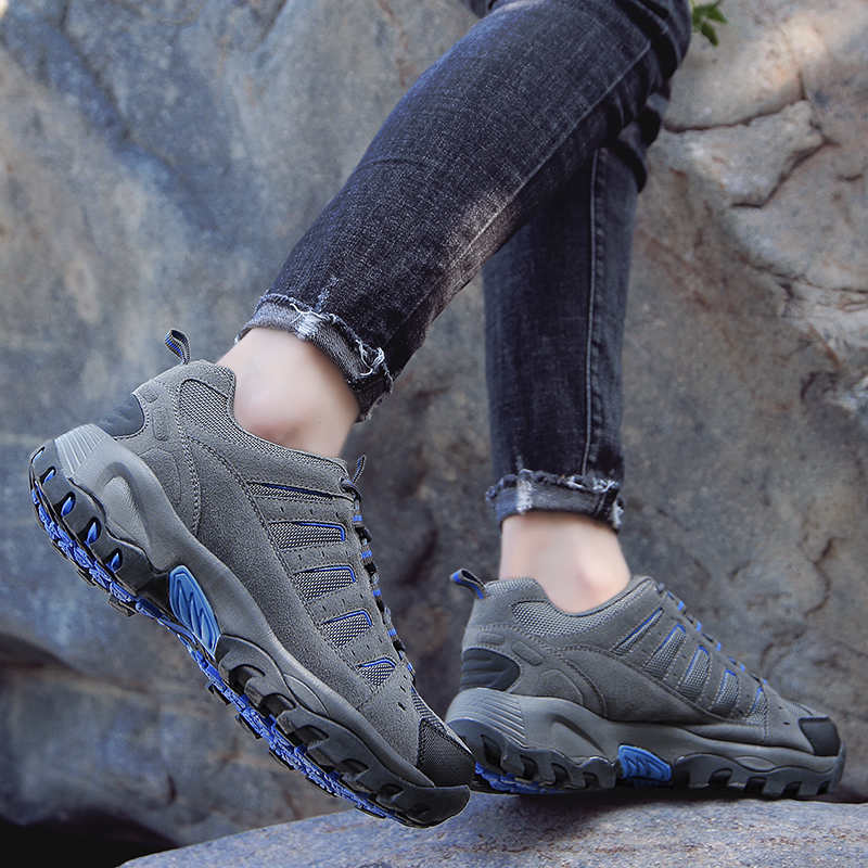 Safety Footwear Purple Sulfur Boots Size 9.5 Winter Sneakers Knitting Hiking Shoes Mem Tennis Massive Sole High New Large Soles