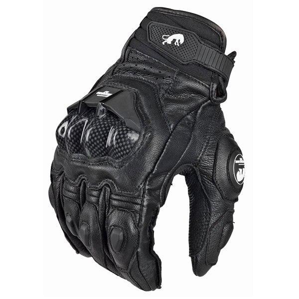Moto rcycle guantes hombres mujeres moto cuero carbono ciclismo invierno guantes moto rbike moto rcross ATV moto r