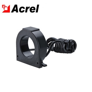Acrel AKH-0.66/L-45 residual circuit  for break current monitor