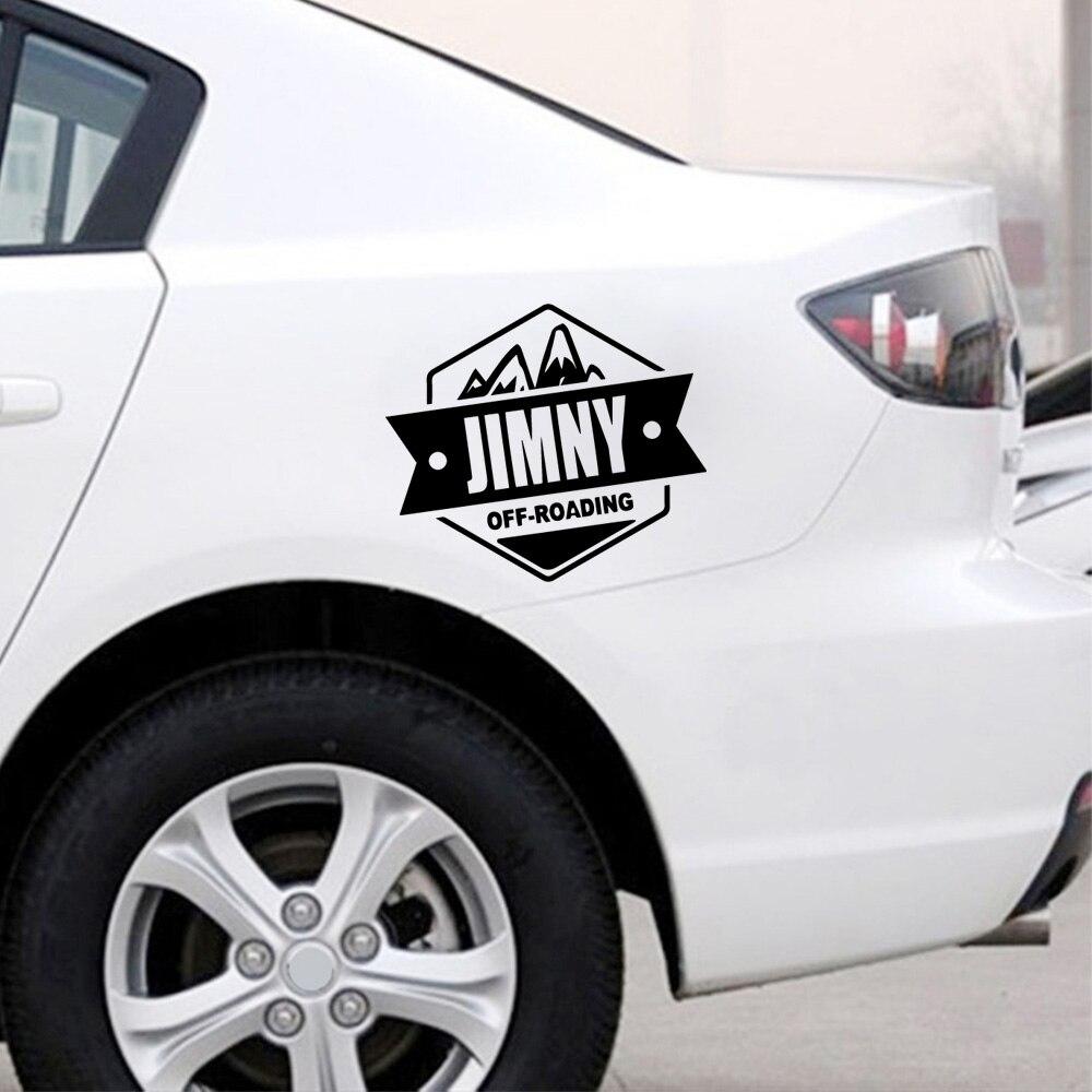 Фото - Автомобильная дверь Jeep Авто Наклейка s на машину виниловая Автомобильная наклейка оптовая продажа наклейка оранжевыйслоник виниловая кикбоксинг для авто или интерьера винил