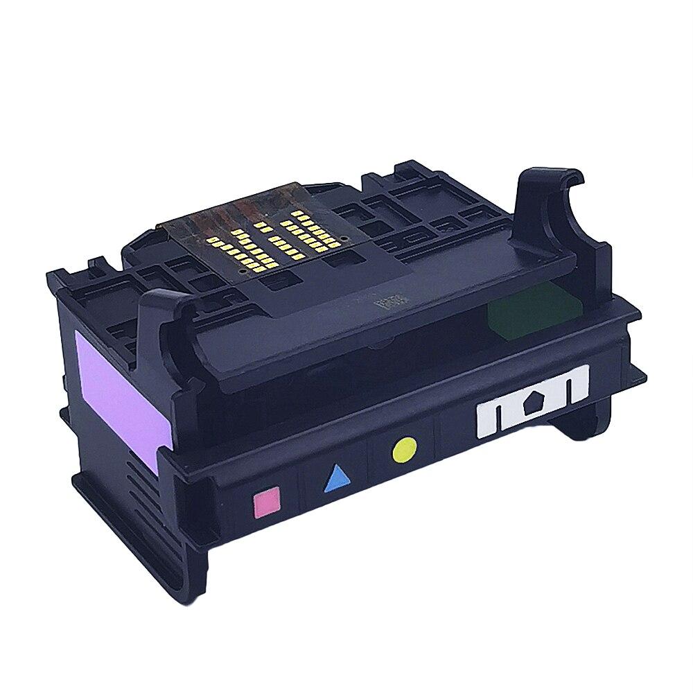 CN643A CD868-30001 178 920 XL رأس الطباعة رأس الطباعة لإتش بي 6000 6500 7000 7500 B010 B110A B010b B109 B110 B209 B210 C410A C510A