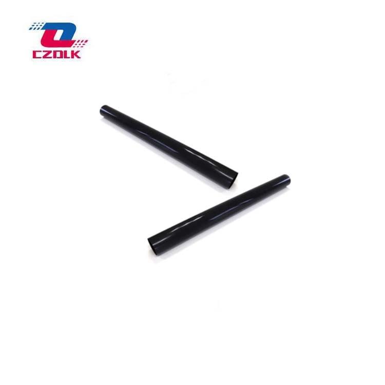 اليابان فوزر حزام لريكو MPC5503 MPC6003 MPC2503 MPC3003 MPC2003 MPC4503 طبقة أصهار كم